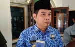 Bupati Barito Timur Ingatkan Mobil Dinas Bukan untuk Keperluan Pribadi