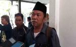 Pekerja PT Lifere Agro Kapuas Kembali Rencanakan Aksi Damai