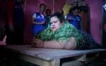 Titi Wati Tidak Gagal Diet