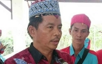 Badan Permusyawaratan Desa Harus Bersinergi dengan Seluruh Pihak