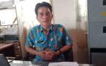 62 Desa di Barito Selatan Siap Laksanakan Pilkades Serentak