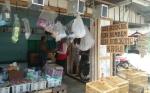 Ulat Bumbung Langka di Kuala Pembuang Seiring Menjamurnya Pemancing Amatir