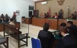 Jaksa akan Tutup Perusahaan Tambang Jika Terlibat Korupsi dalam Kasus Yantenglie