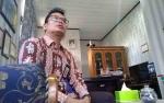 Kembangkan OTT Kepala SMPN 8 Palangka Raya, Inspektorat Periksa 76 Orang