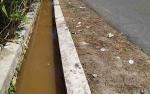 Kerusakan Jalan dan Buruknya Sistem Drainase Perlu Jadi Perhatian