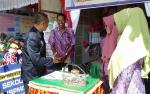 Pemkab Sukamara Berupaya Tarik Minat Investor