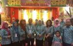 Pemkab Kabupaten Kotawaringin Barat Promosikan Potensi Unggulan di Apkasi Expo 2019