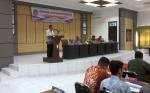 Sekda Sebut Katingan Sentra Produksi Rotan di Kalimantan Tengah