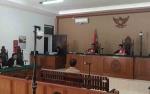 Jaksa belum Berani Ungkap Tersangka Baru