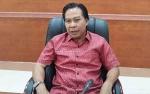 DPRD Kapuas: Perlu Ketegasan dalam Maksimalkan PAD dari Retribusi Pajak Walet