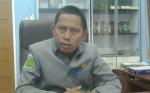 Calon Haji Seluruh Kalimantan Tengah Gagal Terbang Lewat Bandara Tjilik Riwut