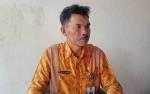 Pemkab Barito Selatan Sosialisasikan Daftar Pemilih Sementara