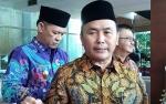 Gubernur Kalimantan Tengah Harapkan 2 Poin Ini di Hari Kelahirannya