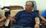 DPRD Barito Utara Soroti Kasus Korupsi Proyek Jalan Sei Rahayu
