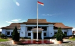Anggota DPRD Seruyan Minta Warga Patuhi Larangan Bakar Lahan