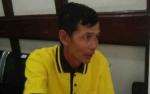 Empat Anak Penderita Stunting di Desa Bangun Harja Ditangani Sampai Tuntas