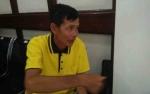 Desa Bangun Harja Jalankan Program Penanganan Stunting