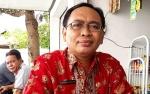 Dinas Kominfo Kapuas Aktif Pantau Media Sosial Cegah Penyebaran Paham Radikalisme