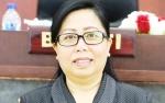 Anggota DPRD Ini Beri Saran Bila Pedagang Pasar Pelita Hilir Tidak Mau Direlokasi