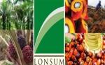 Pendapatan London Sumatra Diproyeksikan Rp4,4 Triliun 2019