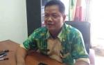 Seruyan Kaya dengan Objek Wisata, Termasuk Taman Nasional Tanjung Puting