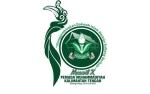 Pemuda Muhammadiyah Kalimantan Tengah Segera Gelar Musyawarah Wilayah ke X