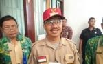 Perombakan Pejabat Pemkab Seruyan Tunggu Izin dari KASN