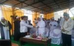 Gubernur Minta Bupati Kotawaringin Timur Bantu Anggaran untuk Polisi Ringkus Bandar Narkoba