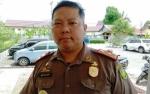 Anggota Satpol PP Palangka Raya Tingkatkan Patroli Cegah Karhutla