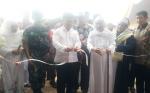 Gubernur Kalteng Sebut Percuma Banyak Orang Cerdas dan Pintar Namun Miskin Akhlak