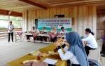 Musyawarah Desa Datai Nirui Bahas Program Prioritas 2020