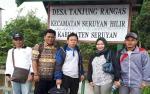 DPRD Seruyan Minta Drainase di Lahan Pertanian Dibersihkan