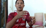Manajemen Kalteng Putra Laporkan Wasit ke PT Liga Indonesia Baru