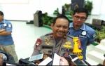 Polda Kalimantan Tengah Kembangkan Layanan Android Hanyaken Musuh