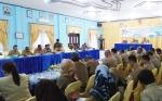 Perangkat Daerah Diimbau Refleksi Kinerja Program Pembangunan  2019