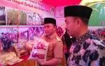 Pemkab Seruyan akan Dirikan Perusahaan Daerah untuk Kelola Hasil Pertanian