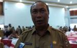 Wilayah Ini Jadi Perhatian Serius Ancaman Karhutladi Kalimantan Tengah