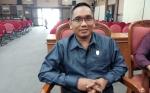 Anggota Dewan Dukung Penyediaan Seragam SD dan SMP Gratis