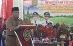 Gubernur Kalimantan Tengah Turunkan Tim Periksa Pencemaran Limbah Sawit di Sungai Sampit