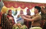 Sugianto Optimistis Kalteng Jadikan Ibu Kota Negara Republik Indonesia