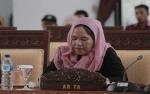 Legislator Minta Audit Ulang Proyek Kelas Kakap di Seruyan