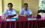 Seluruh Desa di Kecamatan Kahayan Hulu Utara Laksanakan Pemilihan Anggota BPD