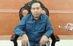 Legislator Ini Apresiasi Mobil Hias Kapuas Berhasil Juara I Pawai Taaruf STQ Nasional