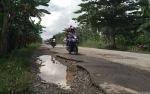 Gubernur Minta Angkutan Umum Bermuatan Lebih Dari 8 Ton Dilarang Melintas di Jalan Provinsi