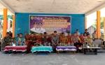 Program Inovasi Desa Dorong Kualitas Pemanfaatan Dana Desa
