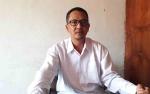 KPU Kotawaringin Barat Masih Nunggu SK KPU RI untuk Tetapkan Caleg Terpilih
