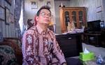 Inspektorat Palangka Raya Tegaskan Pemeriksaan OTT SMPN 8 Sudah Selesai