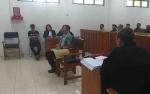Unsur Pidana dalam Status Penistaan Agama Terpenuhi