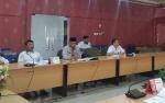 Sanksi Pidana dan Denda Belum Termuat dalam Rancangan Perda DBD