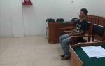 Jaksa Hadirkan 2 Ahli dalam Kasus Penistaan Agama melalui Media Sosial